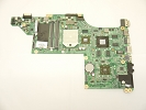 Motherboard - HP Pavilion DV7 DV7T Series Motherboard Main Board 615687-001