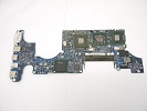 "Logic Board - Apple MacBook Pro 17"" A1229 2007 2.4 GHz Logic Board 820-2132-A"