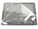 "LCD/LED Screen - LCD LED Screen Display Assembly for Apple MacBook Pro 13"" A1278 2012"