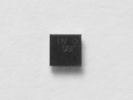 IC - LM48311TL LM 48311 TL QFN Power IC Chip Chipset with Lead Free Solder Balls