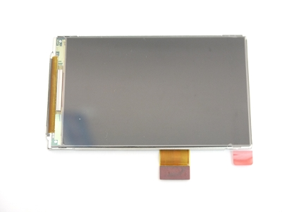NEW LCD Screen Display for LG KU990