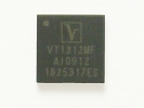 IC - VT1312MF A10912 QFN32 Power IC Chip Chipset
