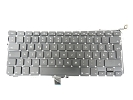 "Keyboard - USED German Keyboard With Backlight for Apple Macbook Pro 13"" A1278 2009 2010 2011 2012 US Model Compatible"