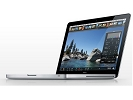 "Macbook Pro - USED Very Good Apple MacBook Pro 13"" A1278 2010 MC374LL/A EMC 2351* 2.4 GHz Core 2 Duo (P8600) GeForce 9400M Laptop"