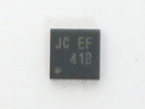 IC - JC = BB CB CD CF CM EA EC ED RT8239BGQW QFN 20pin Power IC Chip Chipset