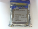 "Hard Drive / SSD - Western Digital 80GB 2.5"" IDE 5400RPM Laptop Hard Drive"