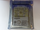 "Hard Drive / SSD - HITACHI HGST 500GB 2.5"" Laptop 7200RPM SATA Hard Drive"