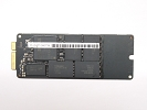 "Hard Drive / SSD - Apple Macbook Pro Retina 13"" A1425 15"" 2012 2013 A1398 2012 Early 2013 128GB Samsung SSD Solid State Hard Drive"