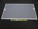 "LCD/LED Screen - 12.1"" Matte LED LCD LVDS WXGA 1280x800 WLED LTN121W3 - L01 Screen Display"