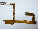 "Cable - USED Trackpad Touchpad Flex Ribbon Cable 821-0514-A for Apple MacBook Pro 15"" A1226 2007"