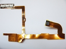 "Cable - USED Trackpad Touchpad Flex Ribbon Cable 821-0585-A for Apple MacBook Pro 15"" A1260 2008"