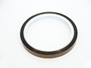 soldering accessories - 10MM x 33M 100 Feet High Temperature Heat Resistant SMT Solder Insulation Tape
