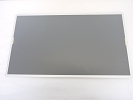"LCD/LED Screen - 17.3"" Glossy LED LCD HD+ 1600x900 B173RW01 V.2 Screen Display"