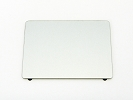 "Trackpad / Touchpad - NEW Trackpad Touchpad Mouse without Cable for Apple MacBook Pro 17"" A1297 2009 2010 2011"