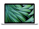 "Macbook Pro Retina - NEW Apple Macbook Pro Retina 13"" A1502 2013 ME864LL/A 2.4 GHz/4GB/128GB Flash Storage Laptop"