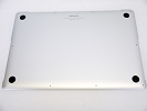 "Bottom Case / Cover - NEW Bottom Cover Case 604-3716-08 for Apple MacBook Pro 15"" A1398 Late 2013 Retina"