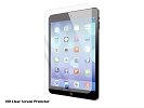 Screen Protector Film - HD Clear Screen Protector Cover for iPad Air 9.7""
