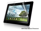 Screen Protector Film - HD Clear Screen Protector Cover for ASUS TF700 10.1""