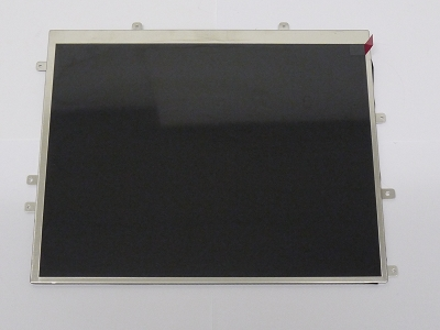 NEW LCD LED Display Screen Panel for Apple iPad 1 WiFi A1219 3G A1337