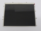 Parts for iPad 1 - NEW LCD LED Display Screen Panel for Apple iPad 1 WiFi A1219 3G A1337