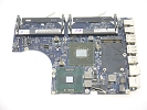 "Logic Board - Apple MacBook 13"" A1181 2009 2.13 GHz Core 2 Duo P7450 Logic Board 820-2496-A"