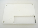"Bottom Case / Cover - White Bottom Case Cover for Apple MacBook 13"" A1181 2006 Mid 2007"