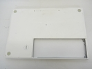 "Bottom Case / Cover - White Bottom Case Cover for Apple MacBook 13"" A1181 Late 2007 2008"