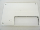 "Bottom Case / Cover - White Bottom Case Cover 818-0468 for Apple MacBook 13"" A1181 2009"