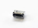 DC Power Jack - New Micro USB Dock Charging Data Sync DC Power Jack Port Connector For Amazon Kindle Fire D01400