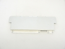 "Other Accessories - Memory Cover Door for MacBook Pro 17"" A1151 A1212 A1229 A1261"