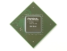 NVIDIA - NVIDIA G94-700-A1 BGA Chip Chipset With Lead Free Solder Balls