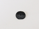 Parts for iPad Air - NEW Black Home Menu Control Button for iPad Air A1474 A1475