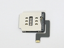 Parts for iPad Air - NEW Sim Card Bay Reader 821-1844-A for iPad Air 4G LTE A1475