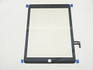 Parts for iPad Air - NEW Black LCD LED Touch Screen Digitizer Glass for iPad Air A1474 A1475