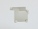 Parts for iPhone 5s - NEW WiFi Antenna LCD Flex Cable Cover Bracket for iPhone 5S A1533 A1453 A1457 A1528 A1530