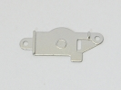 Parts for iPhone 5s - NEW Home Button Plate Clip for iPhone 5S A1533 A1453 A1457 A1528 A1530
