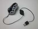 Mouse - Generic USB Mouse
