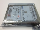"Hard Drive / SSD - Samsung 160GB 2.5"" IDE 5400RPM Laptop Hard Drive"