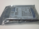 "Hard Drive / SSD - Western Digital 320GB 2.5"" IDE  5400RPM Laptop Hard Drive"