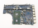 "Logic Board - Apple MacBook 13"" A1181 2006 2.0 GHz Core Duo T2500 Logic Board 820-1889-A"