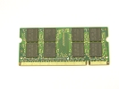 Memory - 1GB Laptop DDR2 Memory PC2-5300S 667MHZ 200 PIN for MacBook PC Laptop
