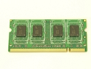 Memory - 1GB 800Mhz DDR2 RAM Memory PC2-6400S-666-12 200PIN for MacBook PC Laptop
