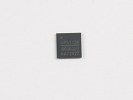 IC - 86963UT MPS1128 QFN 18pin Power IC Chip Chipset