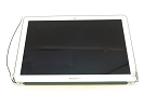"LCD/LED Screen - Grade B LCD LED Screen Display Assembly for Apple MacBook Air 13"" A1466 2012"