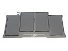"Battery - USED Battery A1405 020-7379-A 661-6055 For Apple MacBook Air 13"" A1369 2011 A1466 2012"