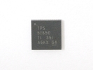 IC - TPS51650 QFN 32pin Power IC Chip