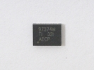IC - 97374M QFN 18pin Power IC Chip Chipset