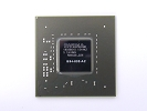 NVIDIA - NVIDIA G84-603-A2 2012 Version BGA chipset With Lead Free Solder Balls