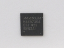 IC - MAX9736A QFN 32in Power IC Chip Chipset