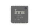 IC - iTE IT8517E-HXA TQFP EC Power IC Chip Chipset